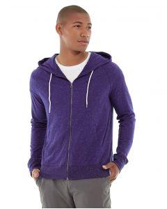Stark Fundamental Hoodie-XL-Purple