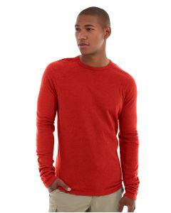 Mach Street Sweatshirt -XL-Red