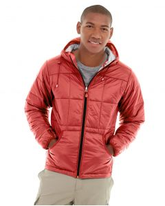 Montana Wind Jacket-XL-Red