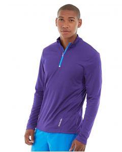 Kenobi Trail Jacket-XL-Purple