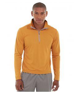 Proteus Fitness Jackshirt-XL-Orange