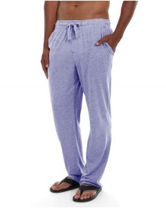 Caesar Warm-Up Pant-36-Purple