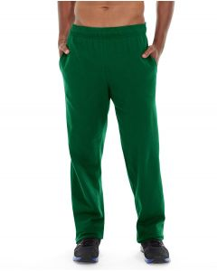 Kratos Gym Pant-36-Green