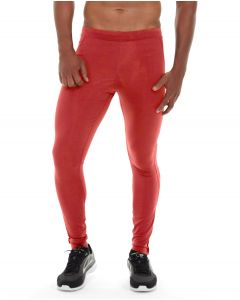 Livingston All-Purpose Tight-36-Red