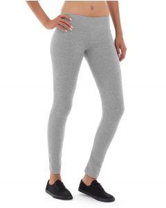 Karmen Yoga Pant-29-White