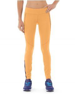 Diana Tights-29-Orange